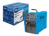 Инструмент и техника Сварочные аппараты, цена 24650 Грн., Фото