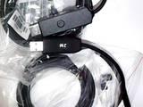 Video, DVD Видеокамеры, цена 500 Грн., Фото