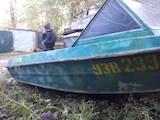 Човни для рибалки, ціна 18000 Грн., Фото