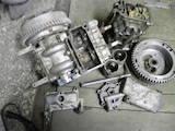 Двигуни, ціна 1300 Грн., Фото