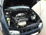 Mazda 323, ціна 67000 Грн., Фото