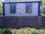 Дома, хозяйства Полтавская область, цена 30000 Грн., Фото