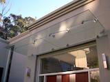 Стройматериалы Ступеньки, перила, лестницы, цена 1000 Грн., Фото
