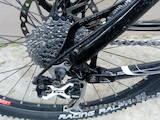 Велосипеди Гірські, ціна 23400 Грн., Фото