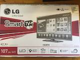 Телевізори LED, ціна 7800 Грн., Фото