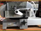 Бытовая техника,  Кухонная техника Кухонные комбайны, цена 8000 Грн., Фото