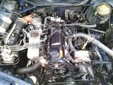 Запчасти и аксессуары,  Audi 100, цена 7000 Грн., Фото