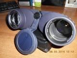 Фото й оптика Біноклі, телескопи, ціна 16000 Грн., Фото