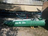Лодки моторные, цена 8000 Грн., Фото