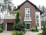 Дома, хозяйства Киевская область, цена 33800000 Грн., Фото