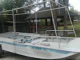 Човни для рибалки, ціна 65000 Грн., Фото