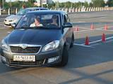 Курси, освіта Курси автоводіння, ціна 250 Грн., Фото