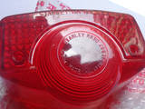Запчастини і аксесуари Карбюратори, інжектори, ціна 1000 Грн., Фото