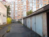 Гаражі Київ, ціна 650000 Грн., Фото