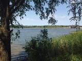 Земля и участки Житомирская область, цена 50000 Грн., Фото