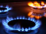 Побутова техніка,  Кухонная техника Газові плити, ціна 150 Грн., Фото