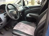 Оренда транспорту Легкові авто, ціна 4200 Грн., Фото