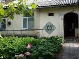 Квартиры Черниговская область, цена 162500 Грн., Фото