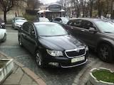 Оренда транспорту Легкові авто, ціна 3150 Грн., Фото