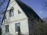 Будинки, господарства Дніпропетровська область, ціна 150000 Грн., Фото