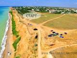 Земля і ділянки АР Крим, ціна 60000 Грн., Фото