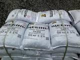 Будматеріали Цемент, вапно, ціна 10 Грн., Фото