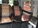 Аренда транспорта Легковые авто, цена 4200 Грн., Фото