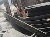 Будматеріали Кільця каналізації, труби, стоки, ціна 280 Грн., Фото