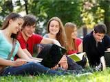 Курси, освіта,  Мовні курси Англійська, ціна 600 Грн., Фото