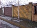 Стройматериалы Заборы, ограды, ворота, калитки, цена 18 Грн., Фото