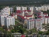 Квартиры Киевская область, цена 1334705 Грн., Фото