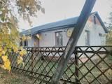 Дома, хозяйства Киевская область, цена 312000 Грн., Фото