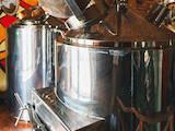 Инструмент и техника Продуктовое оборудование, цена 500000 Грн., Фото
