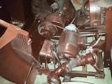 Инструмент и техника Строительная техника, цена 117000 Грн., Фото