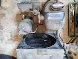 Бытовая техника,  Кухонная техника Холодильники, цена 4500 Грн., Фото