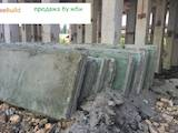 Будматеріали Газобетон, керамзит, ціна 1000 Грн., Фото