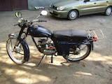 Мотоциклы Минск, цена 6000 Грн., Фото