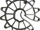 Будівельні роботи,  Будівельні роботи Бетонні роботи, ціна 0.60 Грн., Фото