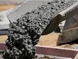 Стройматериалы Бетон, готовый раствор, цена 720 Грн., Фото
