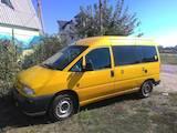 Автобуси, ціна 145000 Грн., Фото