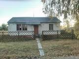 Будинки, господарства Київська область, ціна 278200 Грн., Фото