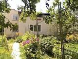 Дома, хозяйства Киевская область, цена 1300000 Грн., Фото