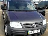 Аренда транспорта Легковые авто, цена 2100 Грн., Фото