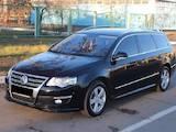 Оренда транспорту Легкові авто, ціна 5600 Грн., Фото
