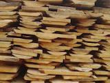 Будматеріали,  Матеріали з дерева Дошки, ціна 900 Грн., Фото