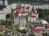 Квартиры Киевская область, цена 1312910 Грн., Фото