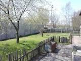 Дома, хозяйства Киевская область, цена 518000 Грн., Фото