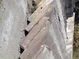 Будматеріали Перекриття, балки, ціна 130 Грн., Фото