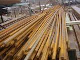 Будматеріали Матеріали з металу, ціна 11.50 Грн., Фото