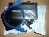 Комп'ютери, оргтехніка,  Комплектуючі HDD, ціна 150 Грн., Фото
